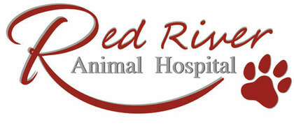 Red River Animal Hospital